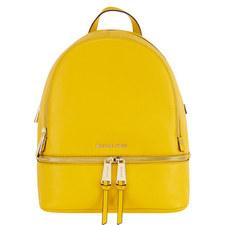 Rhea Backpack Medium