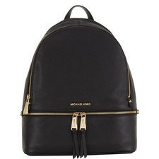 Rhea Backpack Large