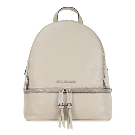 Rhea Backpack, ${color}