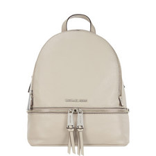 Rhea Backpack