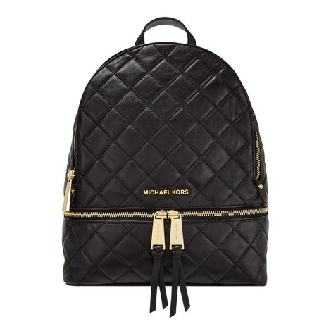 Rhea Quilted Backpack, ${color}
