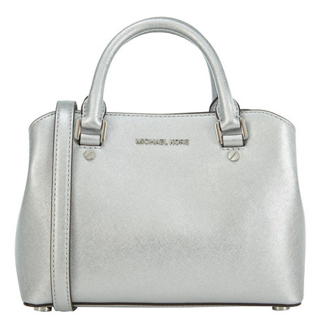 Savannah Satchel Small, ${color}