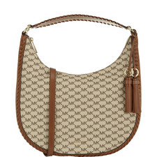 Lauryn Shoulder Bag Large