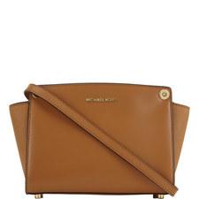 Selma Messenger Bag Medium