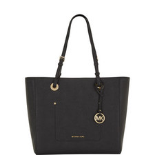 Walsh Tote Bag Large