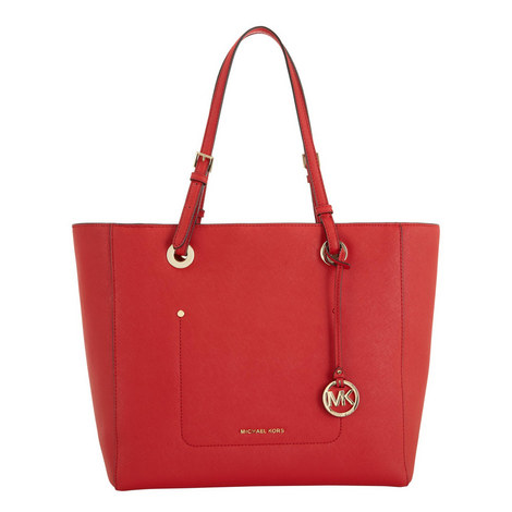 Walsh Tote Bag Large, ${color}