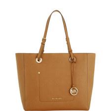 Walsh Tote Bag Large