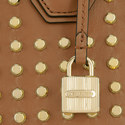 Mercer Studded Crossbody Medium, ${color}