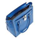 Hamilton Leather Satchel Large, ${color}