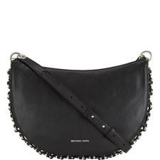 Piper Messenger Bag Medium