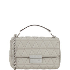 Sloan Chain Shoulder Bag