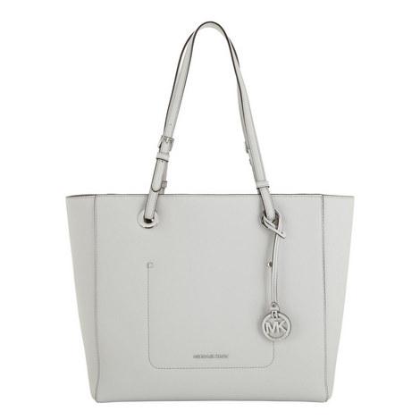 Walsh Tote Bag Large, ${color}