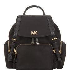 Mott Backpack Medium
