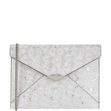 Barbara Envelope Clutch Large