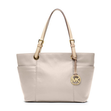 Jet Set Top Zip Tote, ${color}