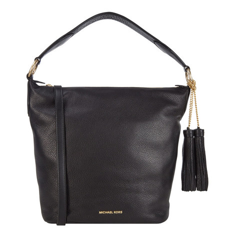 Elana Shoulder Bag, ${color}