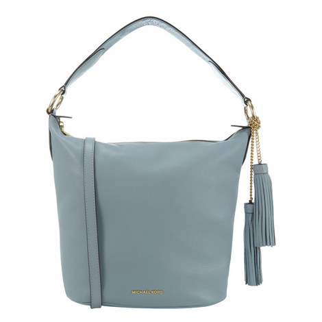 Elana Shoulder Bag, ${color}