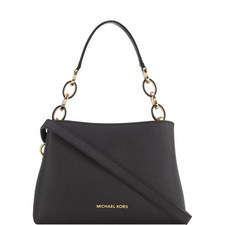 Portia Small Satchel