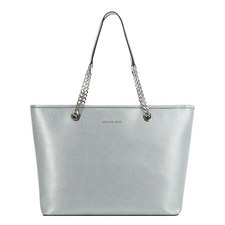 Jet Set Chain Tote Medium