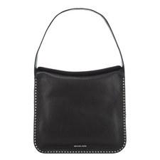 Astor Leather Hobo Large