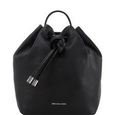 Dalia Backpack