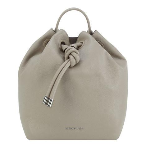 Dalia Backpack, ${color}