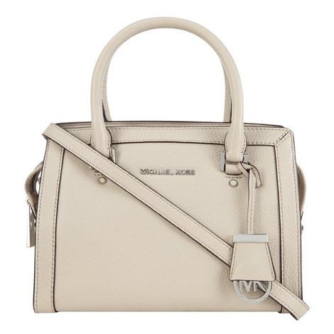 Collins Satchel Small, ${color}