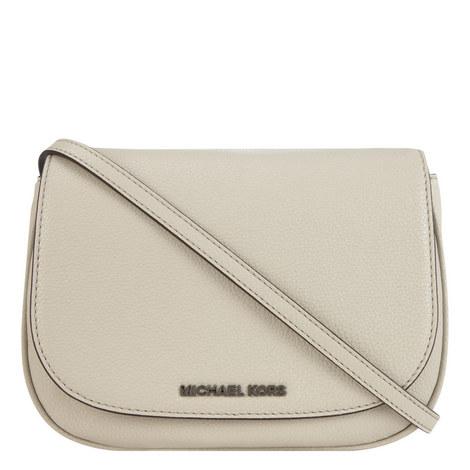 Bedford Saddle Bag Medium, ${color}