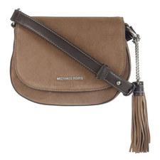 Elyse Saddle Bag Mini