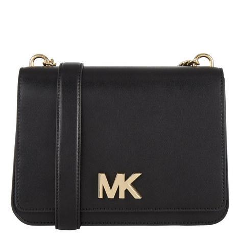 Mott Shoulder Bag, ${color}