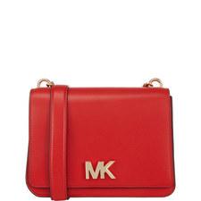 Mott Shoulder Bag