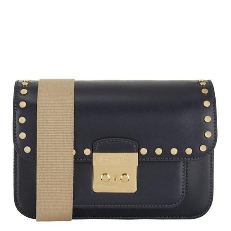 Sloan Editor Shoulder Bag Large, ${color}