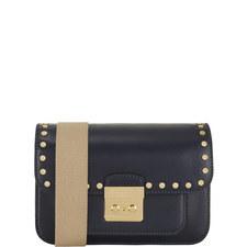 Sloan Editor Shoulder Bag Large
