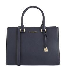 Sutton Tote Bag Large