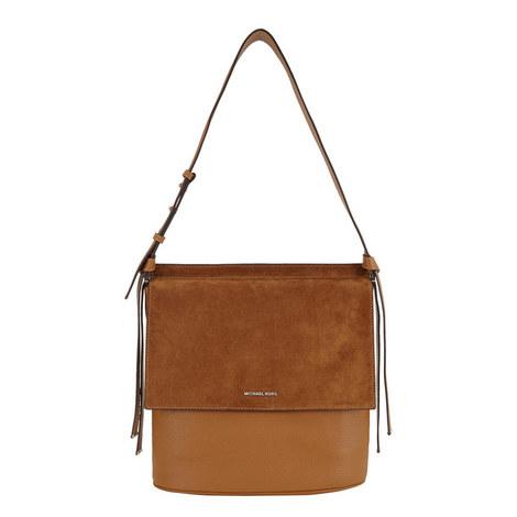 Chambers Bag Large, ${color}