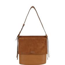 Chambers Bag Large