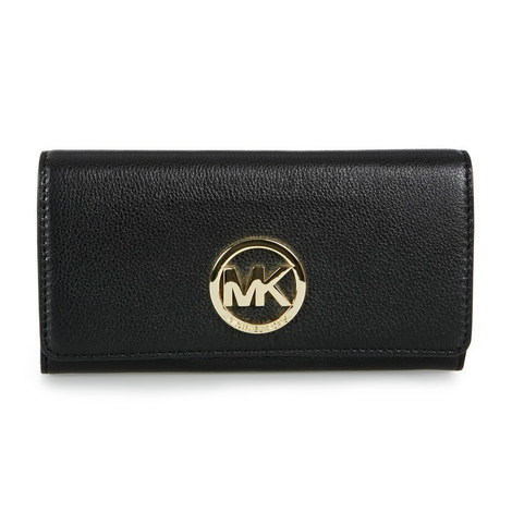 Fulton Carryall Wallet, ${color}