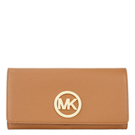 c016bb3e45c6 Sale Fulton Carryall Wallet