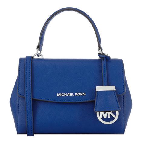 Ava Crossbody Bag Mini, ${color}