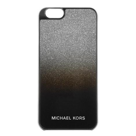 Dip Dye iPhone 6 Case, ${color}
