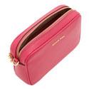 Ginny Camera Bag, ${color}