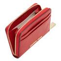 Zip-Around Card Case, ${color}
