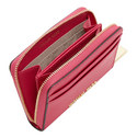 Zip-Around Card Case, ${color}