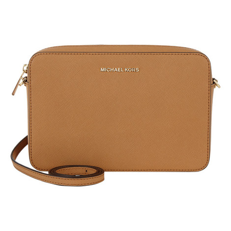 Jet Set Travel Crossbody, ${color}