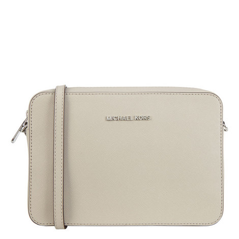 Bedford East West Crossbody, ${color}