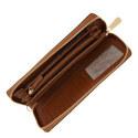 Jet Set Travel Wristlet Wallet, ${color}