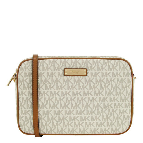 Signature Crossbody Large, ${color}