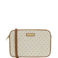 Signature Crossbody Large
