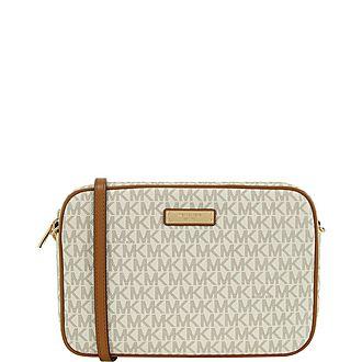 0b9663e66b72 Michael Kors Handbags, Crossbody & Shoulder Bags | Brown Thomas