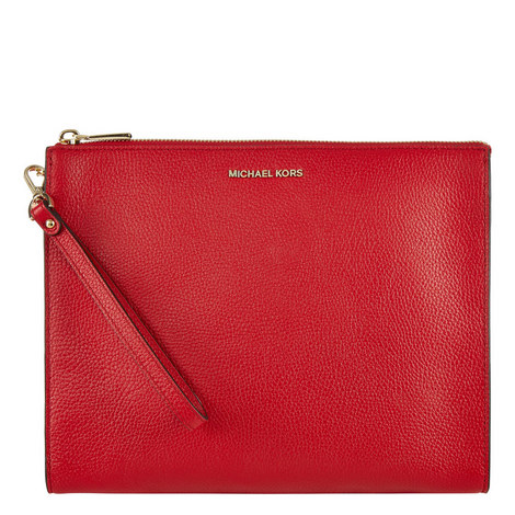 Mercer Box Travel Pouch, ${color}